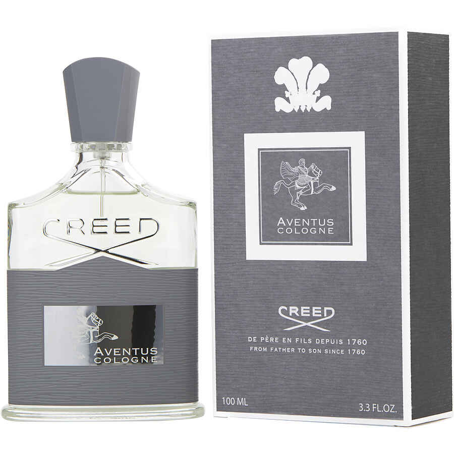 Creed Aventus Cologne Spray 3.3 oz