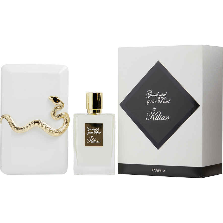Kilian Good Girl Gone Bad Eau De Parfum Spray Refillable 1.7 oz