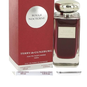 Terry De Gunzburg Rouge Nocturne Eau De Parfum Intense Spray 3.3 oz