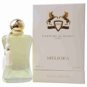 Parfums De Marly Meliora Eau De Parfum Spray 2.5 oz