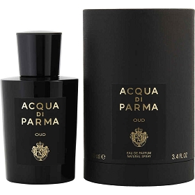 Acqua Di Parma Oud Eau De Parfum Spray 3.4 oz