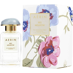 Aerin Iris Meadow Eau De Parfum Spray 1.7 oz