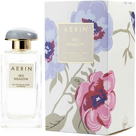 Aerin Iris Meadow Eau De Parfum Spray 3.4 oz