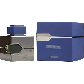 L'Aventure Knight Eau De Parfum Spray 3.3 oz