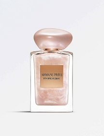 Armani Prive Pivoine Suzhou Eau De Toilette Spray 3.4 oz