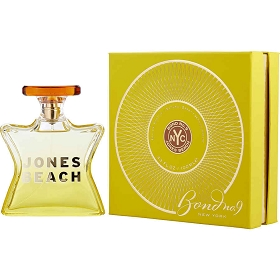 Bond No. 9 Jones Beach Eau De Parfum Spray 3.3 oz