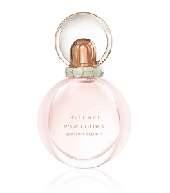 Bvlgari Rose Goldea Blossom Delight Eau De Parfum Spray 1.7 oz