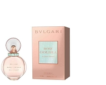 Bvlgari Rose Goldea Blossom Delight Eau De Parfum Spray 2.5 oz