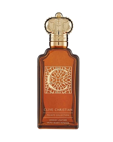 Clive Christian C Woody Leather Perfume Spray (Private Collection) 3.4 oz