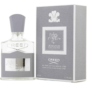 Creed Aventus Cologne Spray 1.7 oz