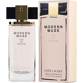 Modern Muse Eau De Parfum Spray 1.7 oz