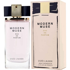Modern Muse Eau De Parfum Spray 3.4 oz