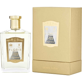 Floris 1988 Eau De Parfum Spray 3.4 oz