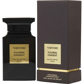 Tom Ford Fougere d'Argent / Eau De Parfum Spray 3.4 oz
