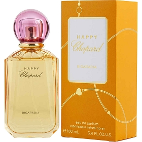Happy Chopard Bigaradia Eau De Parfum Spray 3.4 oz