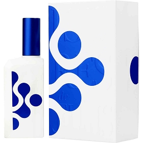 Histoires De Parfums This Is Not A Blue Bottle 1.5 Eau De Parfum Spray 2 oz