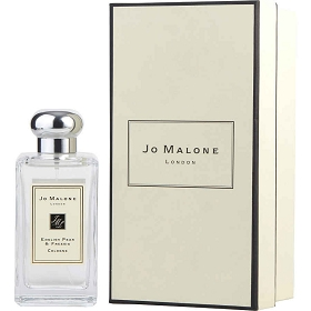 Jo Malone English Pear & Freesia Cologne Spray 3.4 oz