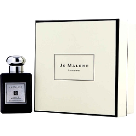 Jo Malone Orris & Sandalwood Cologne Intense Spray 1.7 oz