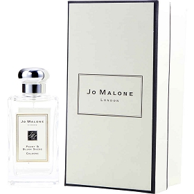 Jo Malone Peony & Blush Suede Cologne Spray 3.4 oz