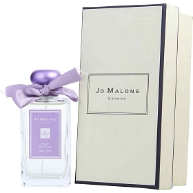 Jo Malone Plum Blossom Cologne Spray 3.4 oz