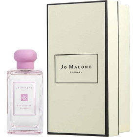 Jo Malone Silk Blossom Cologne Spray 3.4 oz
