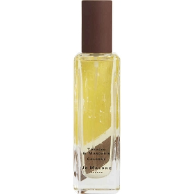 Jo Malone Tobacco & Mandarin Cologne Spray 1 oz (Unboxed)