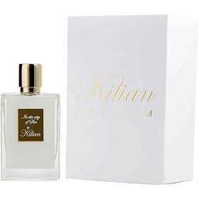 Kilian In The City Of Sin Eau De Parfum Spray Refillable 1.7 oz