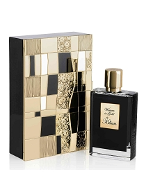Kilian Woman In Gold Eau De Parfum Spray Refillable 1.7 oz