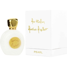 M. Micallef Paris Mon Parfum Pearl Eau De Parfum Spray 3.3 oz