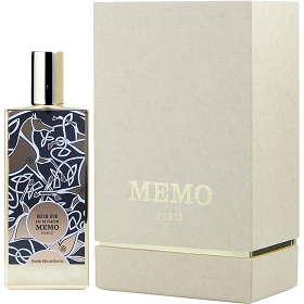 Memo Paris Irish Oud Eau De Parfum Spray 2.5 oz