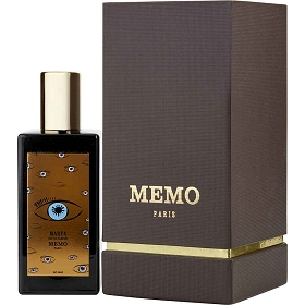 Memo Paris Marfa Eau De Parfum Spray 6.7 oz