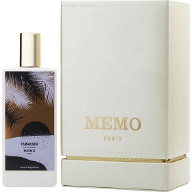 Memo Paris Tamarindo Eau De Parfum Spray 2.5 oz