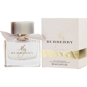 My Burberry Blush Eau De Parfum Spray 3 oz