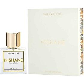 Nishane Wulong Cha Extrait De Parfum Spray 1.7 oz