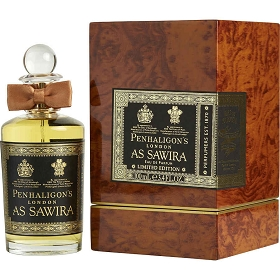 Penhaligon's As Sawira Eau De Parfum Spray (Limited Edition) 3.4 oz