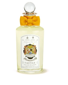 Penhaligon's Castile Eau De Toilette Spray 3.4 oz