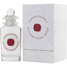 Penhaligon's Elisabethan Rose 2018 Eau De Parfum Spray 3.4 oz