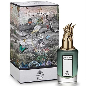 Penhaligon's Heartless Helen Eau De Parfum Spray 2.5 oz