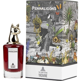 Penhaligon's The Bewitching Yasmine Eau De Parfum Spray 2.5 oz