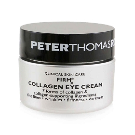 Peter Thomas Roth Firmx Collagen Eye Cream 15ml/0.5oz