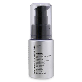 Peter Thomas Roth Firmx Collagen Serum 30ml/1oz