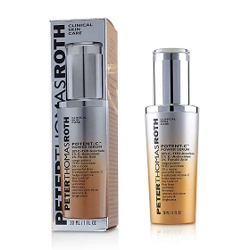Peter Thomas Roth Potent-C Power Serum 30ml/1oz