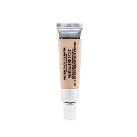 Peter Thomas Roth Skin To Die For Darkness-Reducing Under-Eye Treatment Primer - Universal Shade 15ml/0.5oz