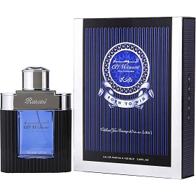 Rasasi Al Wisam Evening Eau De Parfum Spray 3.3 oz