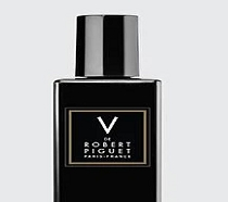 V By Robert Piguet (Visa) Eau De Parfum Spray 1.7 oz