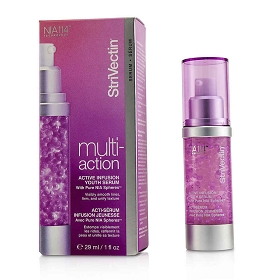 Strivectin Multi-Action Active Infusion Youth Serum 29ml/1oz