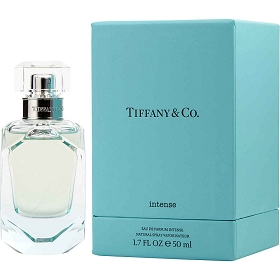 Tiffany & Co Intense Eau De Parfum Spray 1.7 oz