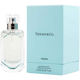 Tiffany & Co Intense Eau De Parfum Spray 2.5 oz