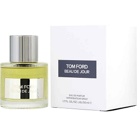 Tom Ford Beau De Jour Eau De Parfum Spray 1.7 oz
