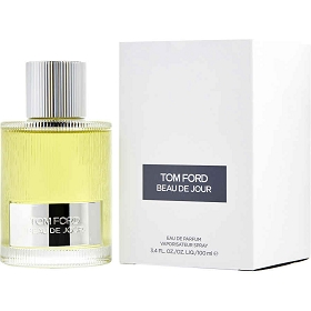 Tom Ford Beau De Jour Eau De Parfum Spray 3.4 oz